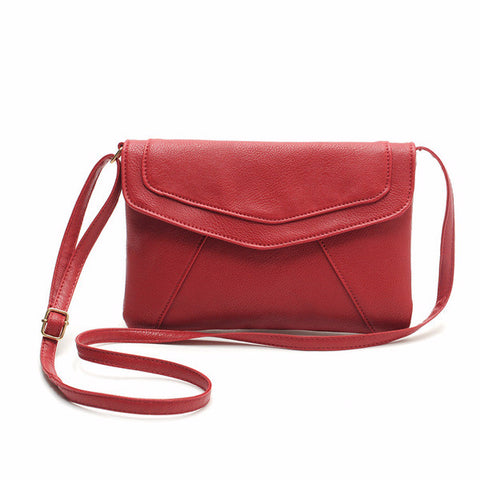 Cute Stylish Simple Fashionable Handbag