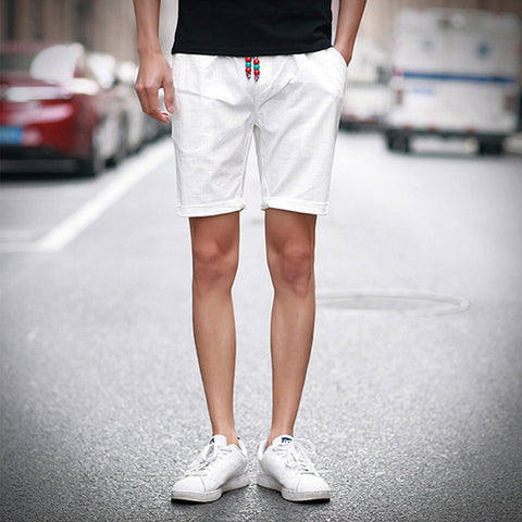 Mens Cool Summer Shorts