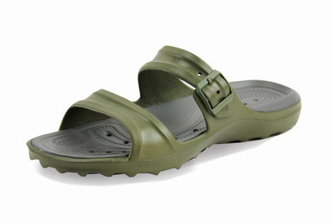Mens Stylish Comfortable EVA Sandals