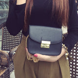 Womens Cute Mini Stylish Handbag