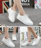 Womens Trendy Lovely Low Casual Boots