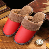 Womens Leisure House Slippers