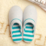 Mens Cool Casual Leisure House Slippers