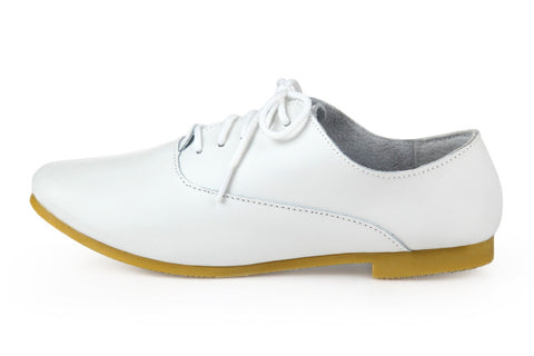 Womens Pretty Casual Low Shoes