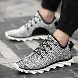 Mens Stylish Runner Casual Shoes
