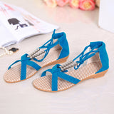 Womens Cool Fashionable Casual Dress Sandals