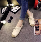 Womens Cool Casual Unique Laced Shoes