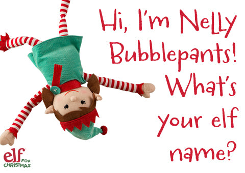 Christmas Elf Names.Christmas Elf Blog Elf For Christmas