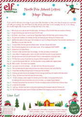 advent_letters_activity_planner
