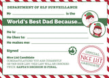 fathers_day_best_dad_certificate
