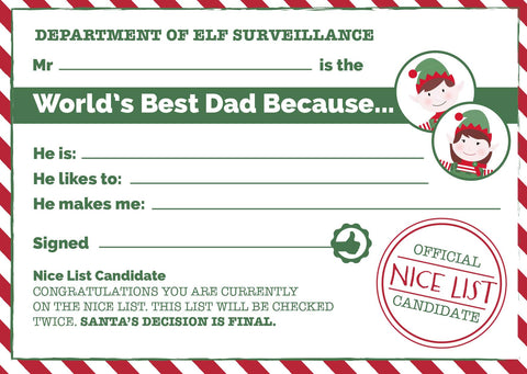 elf_for_christmas_dad_of_the_year_certificate