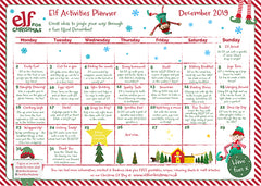 easy_elf_ideas_planner