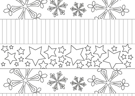 christmas activity sheets free christmas elf games elf for christmas. Black Bedroom Furniture Sets. Home Design Ideas