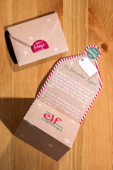 elf_ideas_arrival_letter