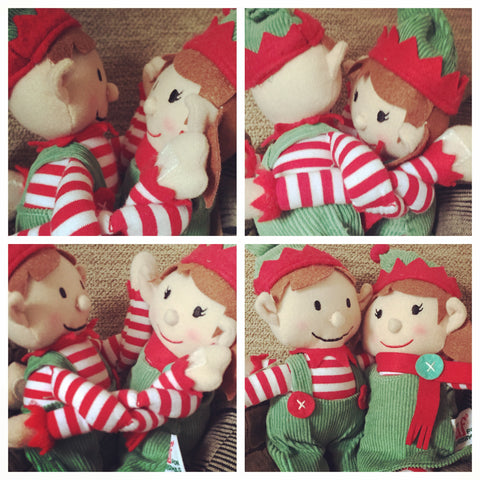 Elf_for_Christmas_national_hugging_day