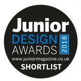 junior_design_awards_elf_for_christmas