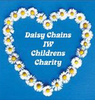 Daisy Chains IW Childrens Charity