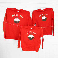 precious_little_plum_christmas_jumpers