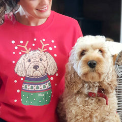 sydandco_christmas_jumper