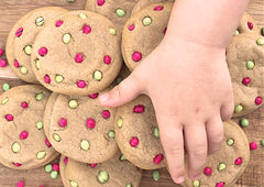 christmas_cookies_recipe