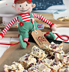 christmas_recipes_festive_slices