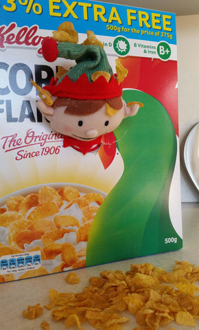 funny_elf_ideas_cornflakes