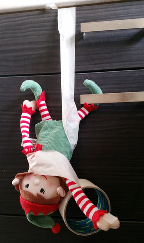 Elf_for_christmas_elf_toy_antics