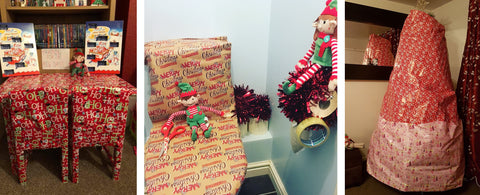 funny_elf_ideas_wrapping
