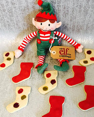 christmas_biscuits_recipe_elf_for_christmas