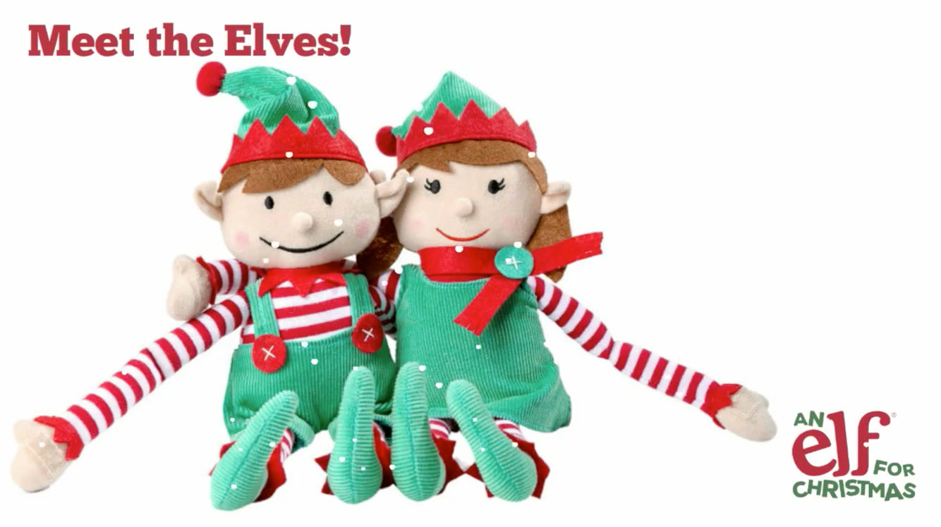elf for christmas boy elf magical reward kit elf for christmas australia
