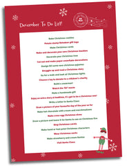 advent_activities_free_printable