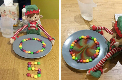 magic_elf_ideas_skittles