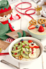 christmas_breakfast_ideas