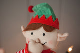 Elf_for_christmas_elf_toy