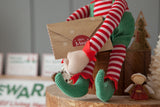 Elf_For_Christmas_emails_from_santa