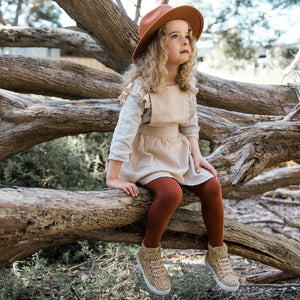 Winter Toddler Girls Fashion, Animal print kids shoes.