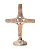 Bronze Standing Cross
