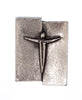 Journey with Christ Wall Plaque