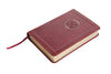 Marine's Military Bible CSB Burgundy