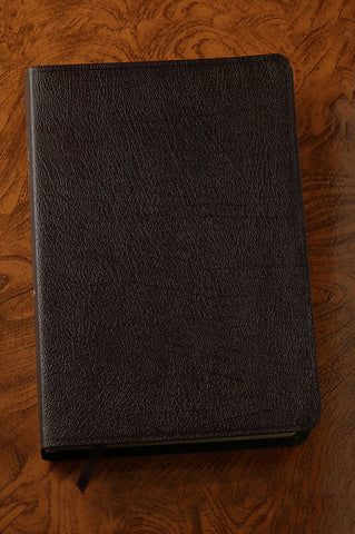 NKJV Dake Annotated Reference Bible-Burgundy Bonded Leather