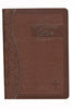 St. Joseph New American Bible Brown NAB