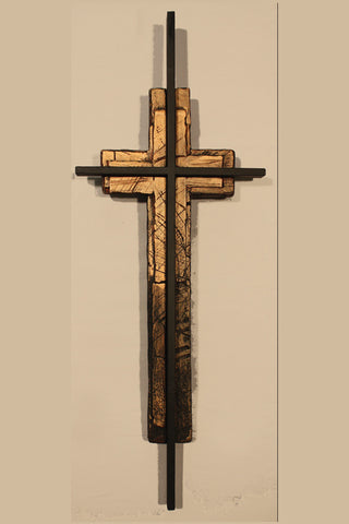 Wall Crosses Tagged Quot Large Wall Cross Quot Celebrate Faith