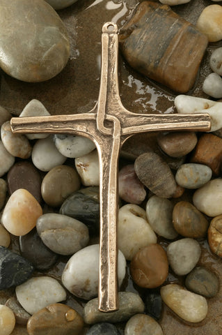 Relationship Bronze Cross