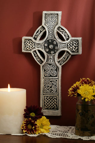 Duleek Cross-Co.Meath, Ireland