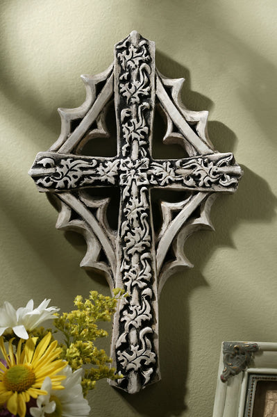 Coburg Cross