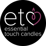 Essential Touch Candles