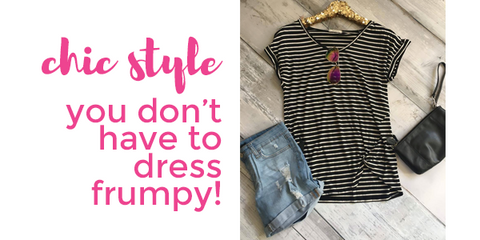 don't-dress-frumpy