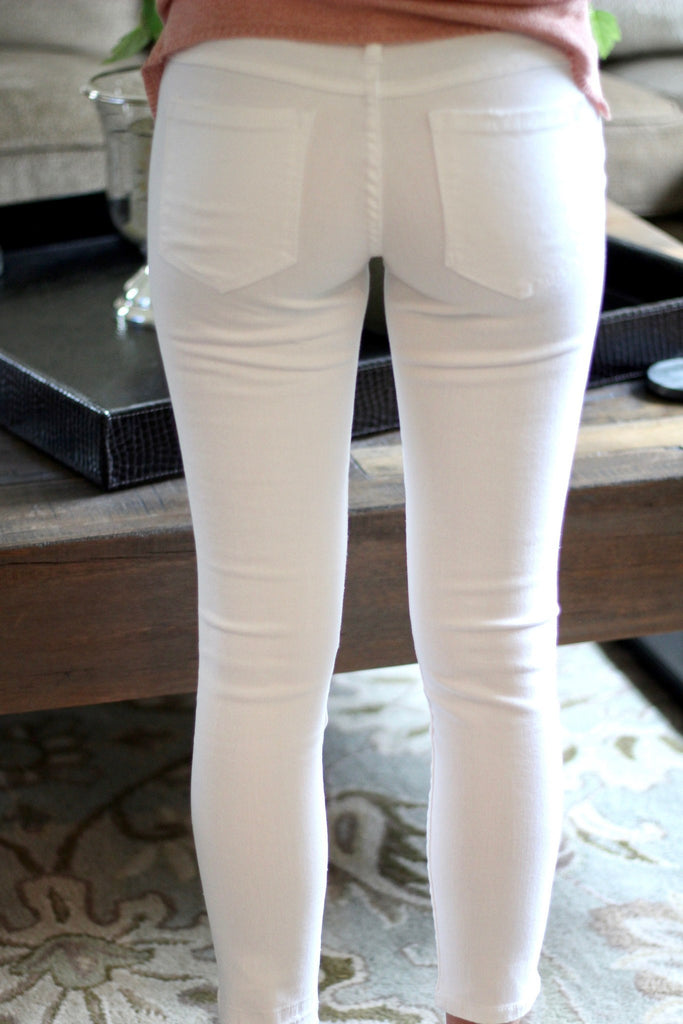 distressed-womens-jeans-in-white