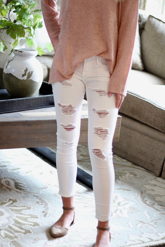 white-womens-jeans