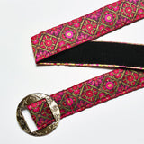 Azin Womens Belt